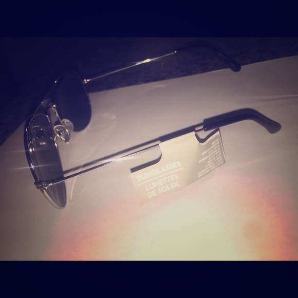 Other - FREE SHIPPING BRAND NEW GLASSES !!!!!